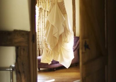 bristol-wedding-photographer-03