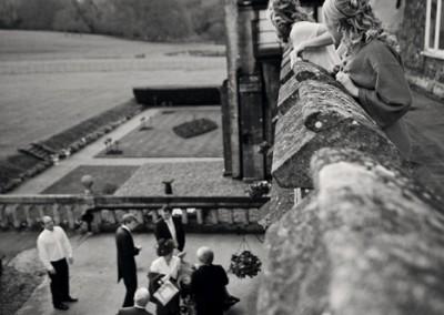 bristol-wedding-photographer-06