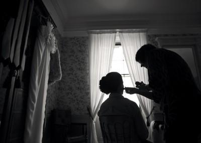 bristol-wedding-photographer-08