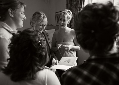 bristol-wedding-photographer-10