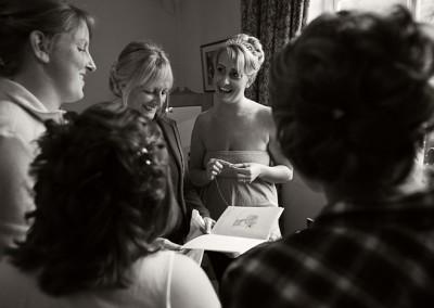 bristol-wedding-photographer-10