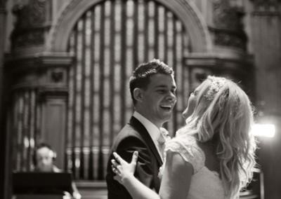 bristol-wedding-photographer-101