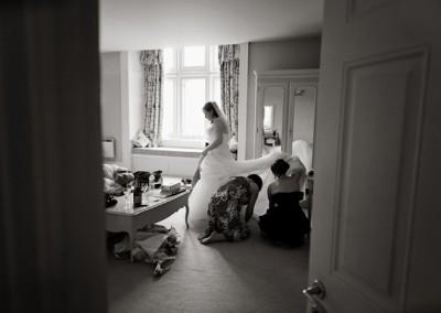 bristol-wedding-photographer-13