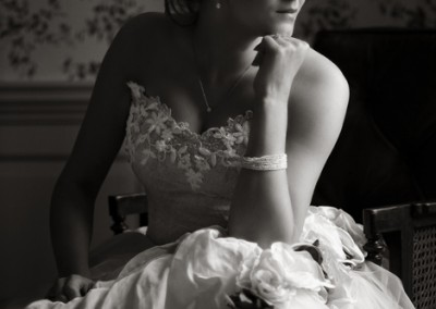 bristol-wedding-photographer-15