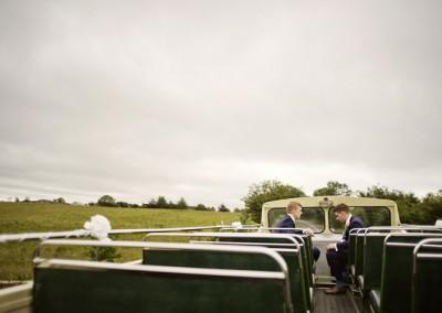 bristol-wedding-photographer-18