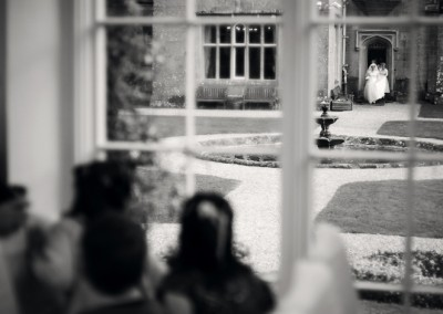 bristol-wedding-photographer-20