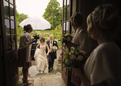 bristol-wedding-photographer-21