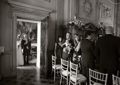 bristol-wedding-photographer-22