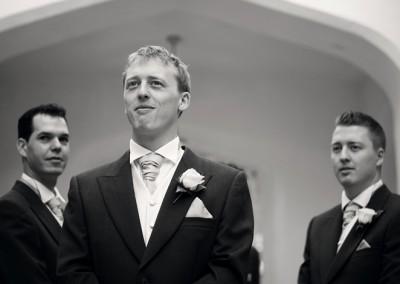 bristol-wedding-photographer-25