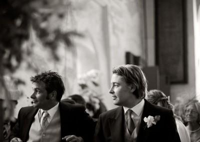 bristol-wedding-photographer-26