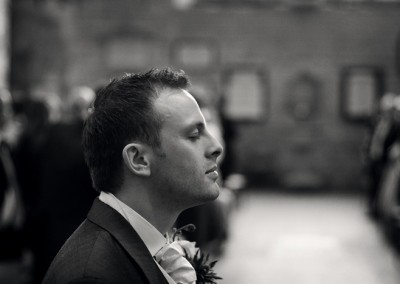 bristol-wedding-photographer-27