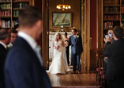 bristol-wedding-photographer-28