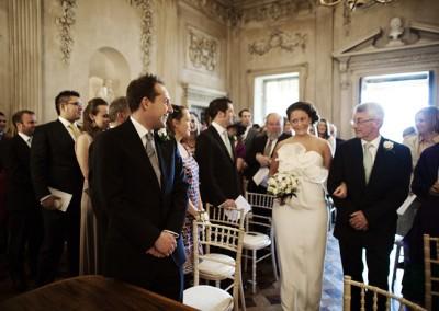 bristol-wedding-photographer-29