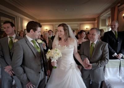 bristol-wedding-photographer-30