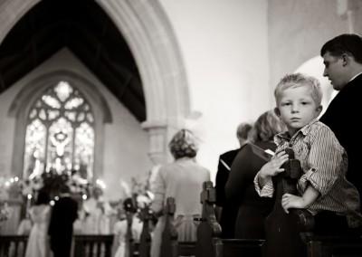 bristol-wedding-photographer-31