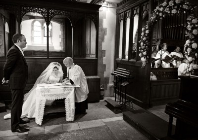 bristol-wedding-photographer-32