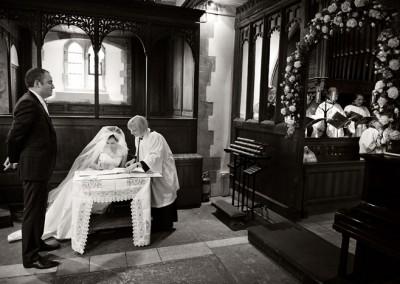 bristol-wedding-photographer-32