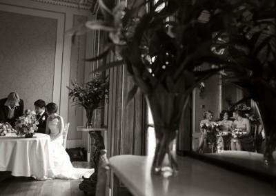 bristol-wedding-photographer-33