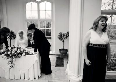 bristol-wedding-photographer-34