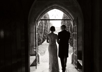 bristol-wedding-photographer-35