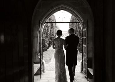 bristol-wedding-photographer-35