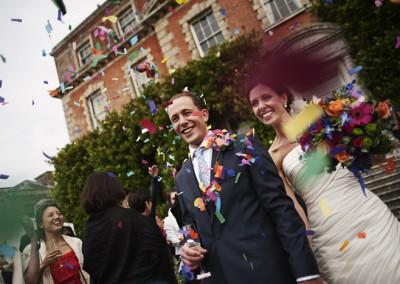 bristol-wedding-photographer-36