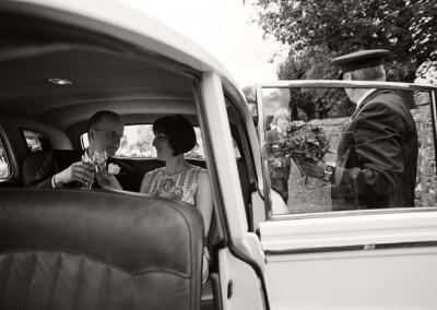 bristol-wedding-photographer-37
