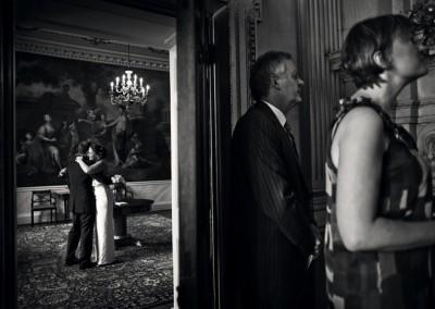 bristol-wedding-photographer-38