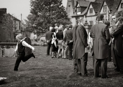 bristol-wedding-photographer-39