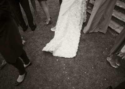 bristol-wedding-photographer-40
