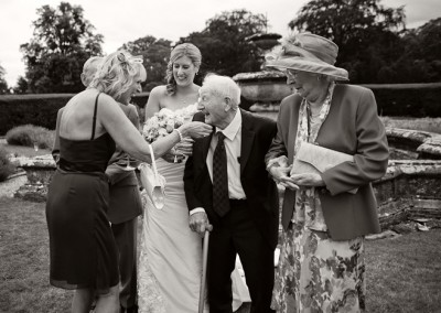 bristol-wedding-photographer-42