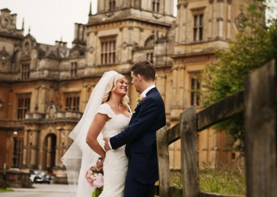 bristol-wedding-photographer-44