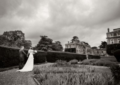 bristol-wedding-photographer-45