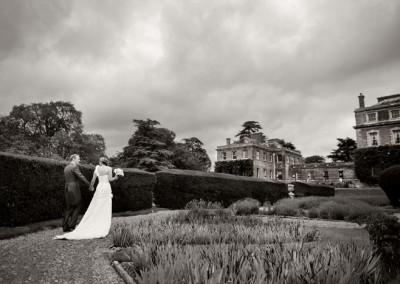 bristol-wedding-photographer-45