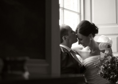 bristol-wedding-photographer-46