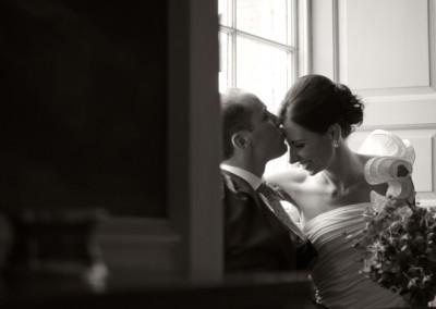 bristol-wedding-photographer-46
