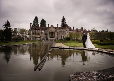bristol-wedding-photographer-48