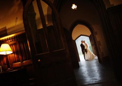 bristol-wedding-photographer-49