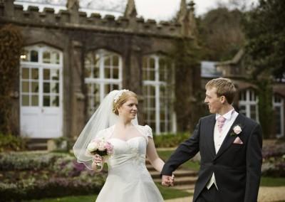 bristol-wedding-photographer-50