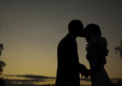 bristol-wedding-photographer-51
