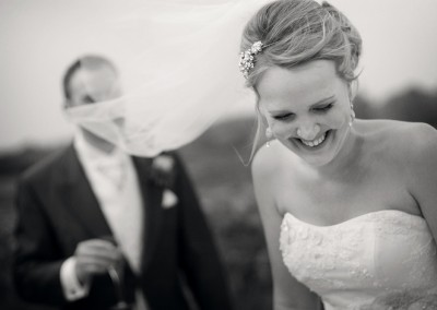 bristol-wedding-photographer-52