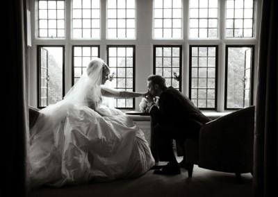 bristol-wedding-photographer-53