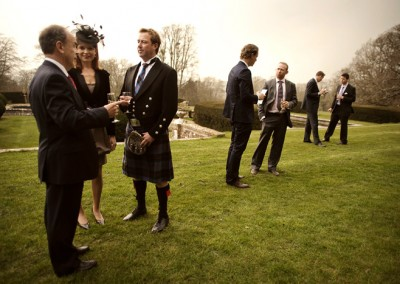 bristol-wedding-photographer-56