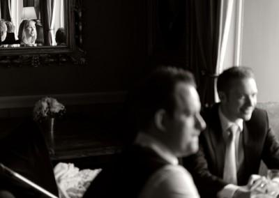 bristol-wedding-photographer-57