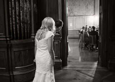 bristol-wedding-photographer-58