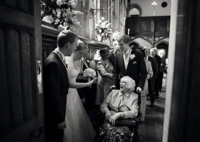 bristol-wedding-photographer-59