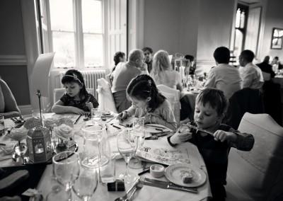 bristol-wedding-photographer-65