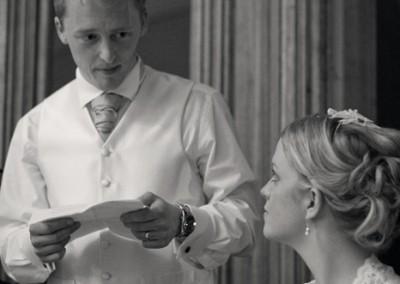 bristol-wedding-photographer-67