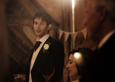 bristol-wedding-photographer-68