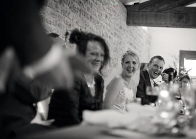 bristol-wedding-photographer-71